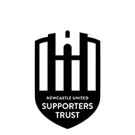 Newcastle United Supporters Trust
